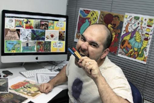 Felipevaz